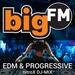 bigFM - EDM & Progressive Logo