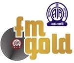All India Radio - FM Gold