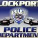 Lockport City Police Dispatch Logo