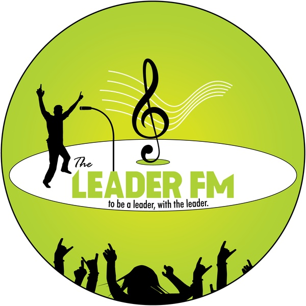 The Leader FM