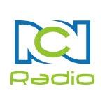 RCN - RCN Radio Pasto