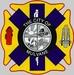 Mulvane Emergency Services Logo
