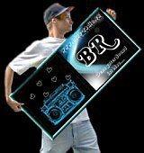 Blue-Radio