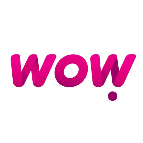 WOW FM - CHOA-FM-1