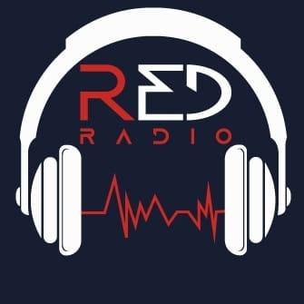 Habb Stars - Radio RED