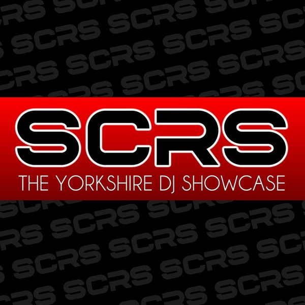 SCRS Radio