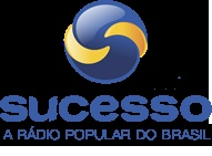 Rádio Sucesso FM Jaraguá