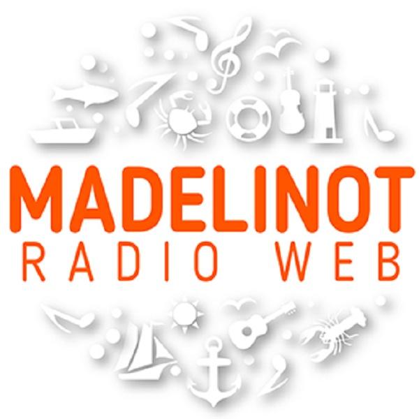 Madelinot Radio Web