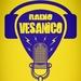 Radio Vesánico Logo