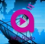 Más Radio OnLine  Logo