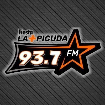 Fiesta La más Picuda - XHTEY