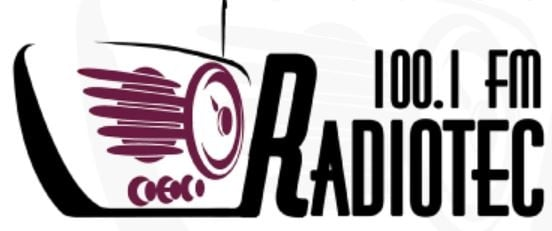 Radio Tec - XHINS