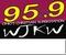 WJKW Logo