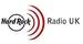Hard Rock Radio UK