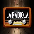 La Radiola FM