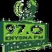 Knysna FM Logo