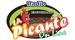 Radio La Picante Logo
