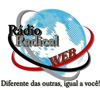 Rádio Radical Web