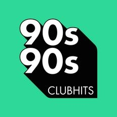 90s90s - Clubhits
