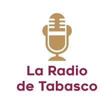 La Radio de Tabasco - XETVH
