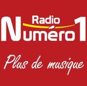 Radio No 1 - 93.6 FM