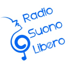 Radio Suono Libero