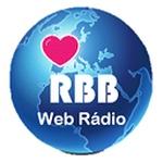 Radio Bip Brasil (RBB) Logo