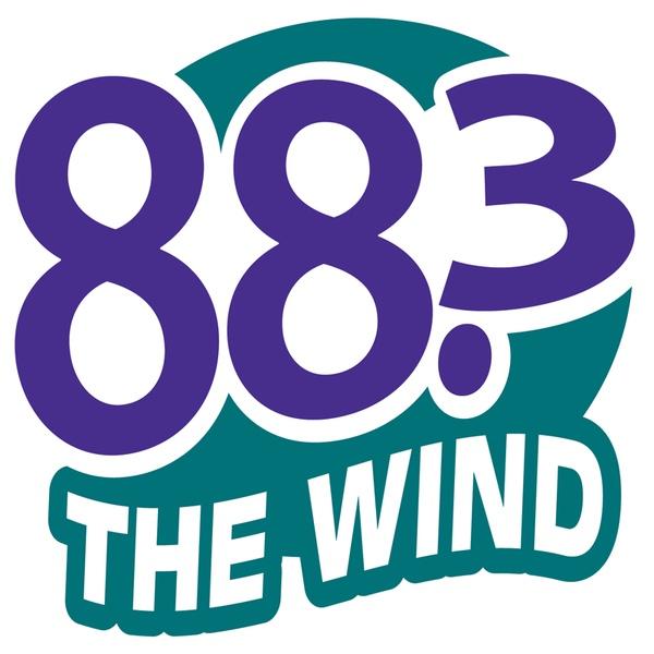 The Wind - KWND
