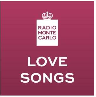 Radio Monte Carlo - RMC Love Songs