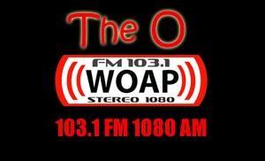 The O - WOAP