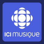 Ici Musique Terre-Neuve - CBAX-FM