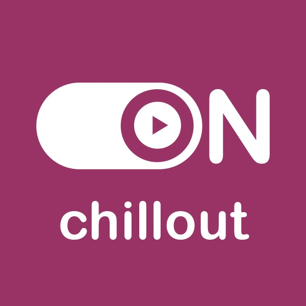 ON Radio - ON Chillout
