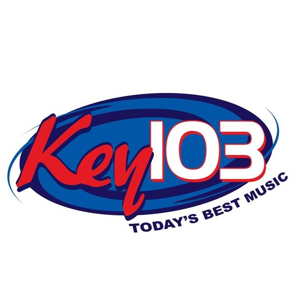 KEY 103 - WAFY