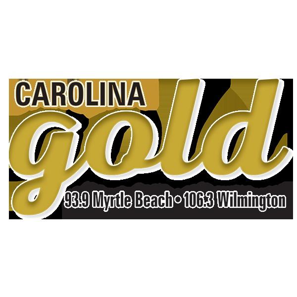 Carolina Gold 93.9 & 106.3 - WMIR-FM