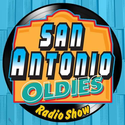 San Antonio Oldies