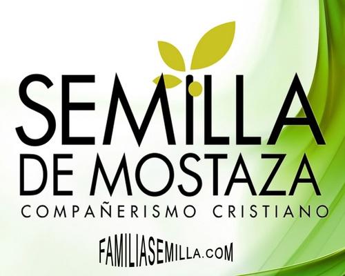 Radio Semilla Delicias