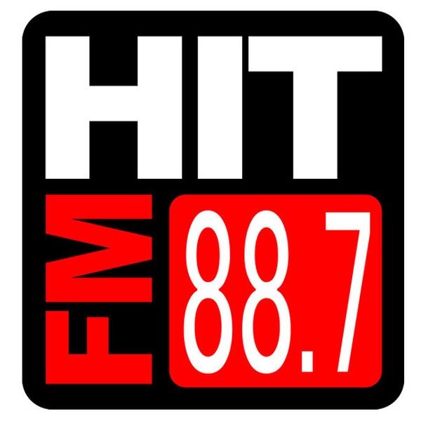 hit fm 廡��H:f��c�
