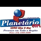 Radio Planetario AM