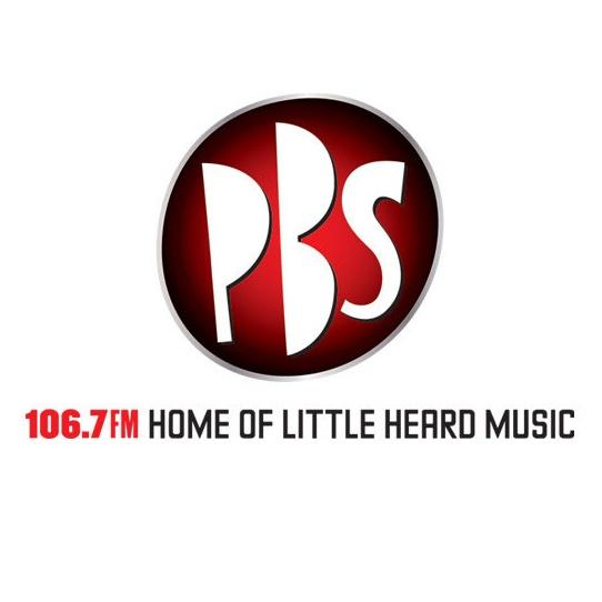 PBS-FM