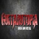 GUITARUTOPIA