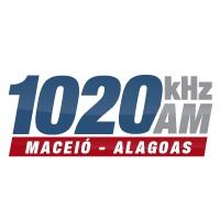 Rádio Maceió AM
