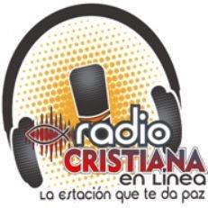 Radio Cristiana en Linea