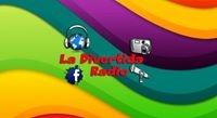 La Divertida Radio