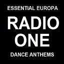 EEDA Radio One