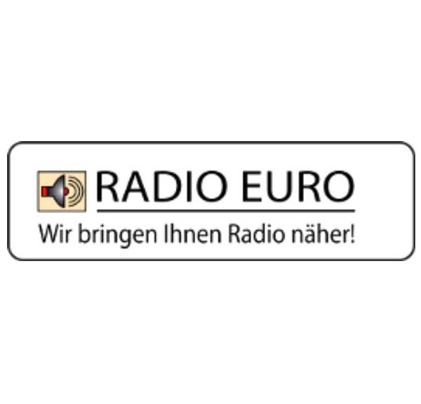 Radio Euro