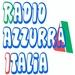 Radio Azzurra Italia Logo