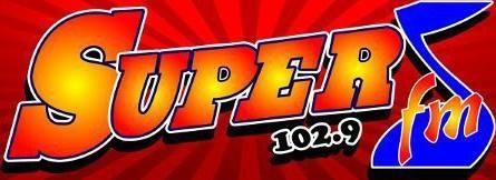 Super FM 102.9 - XHCRG-FM
