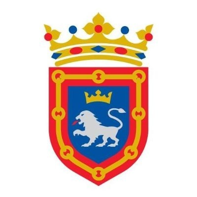 Emisora Municipal de Pamplona 93.7 FM