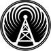 Piratenradio.ch Logo