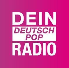 Radio MK - Dein Deutsch Pop Radio